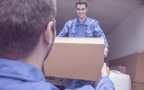 easy-move-in-removalist